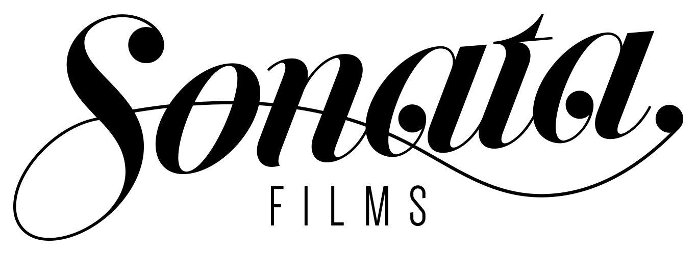 Sonata Films